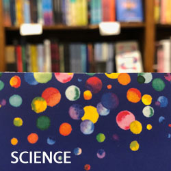 Science and Health titles
